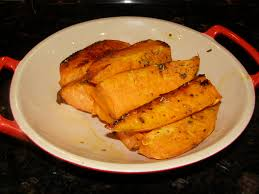 orange recipes for halloween dinner the cooking frog u0027s blog