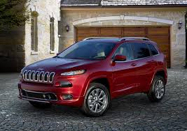 jeep sand color 2016 jeep cherokee overland conceptcarz com
