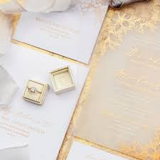 wedding invitations with pictures wedding invitations popsugar home