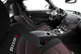 2014 nissan cube interior nissan 370z nismo 2014 cartype