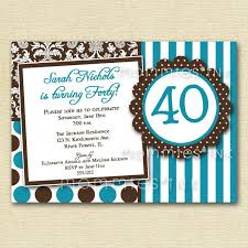 colors printable kids birthday invitation wording with red idea