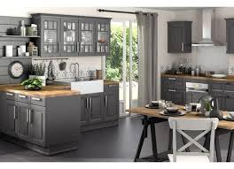 darty cuisines cuisine stockholm darty tendances idées de logement 2017 terra