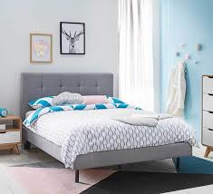 double bed modena double bed beds bedroom mattresses categories