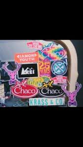 preppy decals stickers preppy brands marley lilly and southern proper
