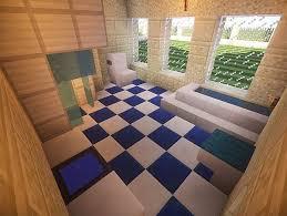 minecraft bathroom designs best 25 mansion bathrooms ideas on luxurious
