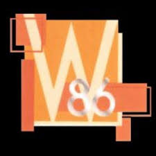 West 86th Hair Design