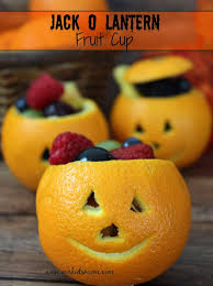 Easy Healthy Halloween Snack Ideas Cute Halloween Fruit And 129 Best Halloween Bentos Images On Pinterest Halloween Recipe