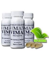 vimax price in pakistan lahore karachi islamabad mytelezoon com