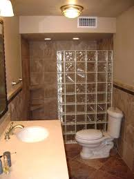 Cheap Bathroom Partitions Crafty Bathroom Divider Ideas Bathroom Divider Ideas Interior