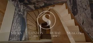 italian luxury interior design architecture spagnulo u0026 partners