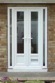 door design modern design for security dog doors wall