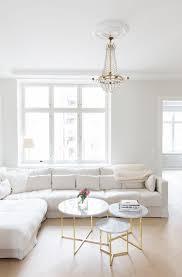 best 25 coffee tables ideas on pinterest living room