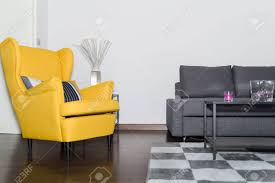 yellow living room furniture accent chair cb2 chairs cheap chaise lounge wayfair living room