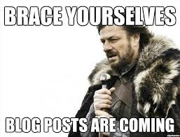 Meme Blogs - the blogger memes that i d enjoyed laughing bhargavkesavan