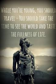 TravelNurse TravelRN Travel Nurse Tips Pinterest