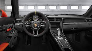 porsche india porsche 911 gt3 rs unveiled in india