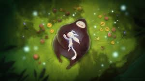 ori and the blind forest review frustrating and beautiful