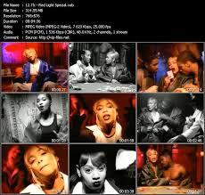 tlc red light special tlc video clip red light special vob