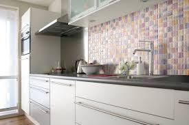 modern kitchen companies kitchen glamorous kitchen flooring also commercial vinyl