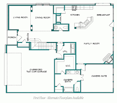 First Floor Master Bedroom Floor Plans Unbelievableer Bedroom Design Plans Picture Inspirations Bathroom