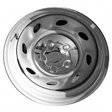 stock ford ranger rims acker wheel factory alloy stock wheels and rims for ford mercury