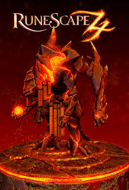 red halloween mask runescape runescape is a diverse mmorpg created by jagex where players from