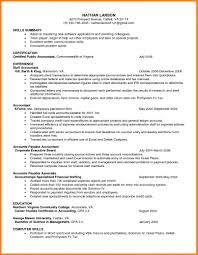 design studies journal template sweet design open office resume templates 3 free for openoffice