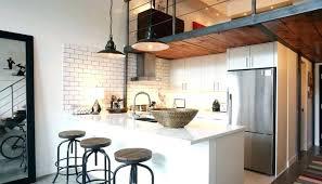 jeffrey kitchen islands loft kitchen island loft kitchen kitchen designs loft kitchen design