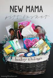 gift baskets ideas 35 creative diy gift basket ideas for this hative