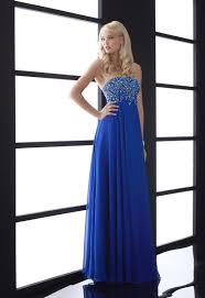 royal blue prom dresses under 200 u2014 criolla brithday u0026 wedding