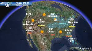 map of us weather forecast weather map san francisco michigan throughout us current