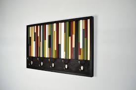 cool coat rack popular 205 list cool coat rack