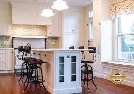 kitchen cabinet end ideas kitchen ideas options for an island end cap normandy