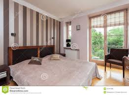 vintage mansion bedroom royalty free stock image image 32341386