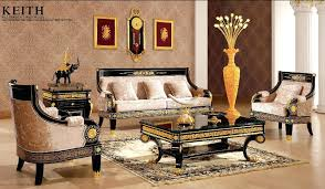 italian living room set italian living room furniture china classic living room furniture