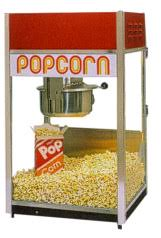 rent cotton candy machine popcorn machine rental children s party supply machine rentals