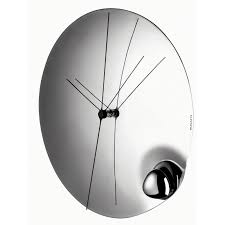 amazing wall clocks 25 modern wall clocks that will change your view on time