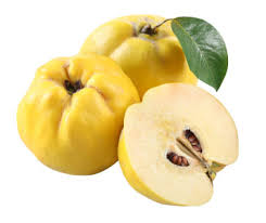 buy fruit online buy quinces delivered fresh from your local fruit shop online
