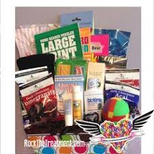 chemo gift basket gift basket ideas for someone going through chemo basket ideas