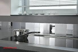 cuisines r馭駻ences cuisines r馭駻ences 100 images credence de cuisine adhesive