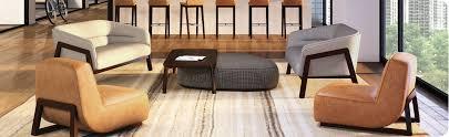 Used Office Furniture Evansville Indiana Jsi Furniture For Business Interiors Jasper Group Brand