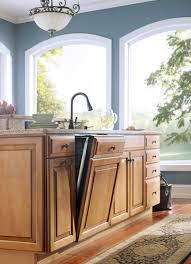 interior design interesting waypoint cabinets with waterstone