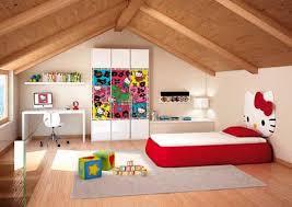 Some Of The Best Room Styles Of Children Decor Advisor - Kids room style