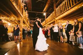 rustic wedding venues in ma boston wedding photography shane godfrey photography smith