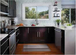 modern traditional kitchen ideas the kitchen design trends for 2015 granite transformations