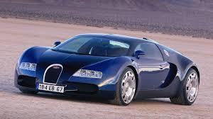 bugatti concept 1999 bugatti eb 18 4 veyron concept wallpapers u0026 hd images