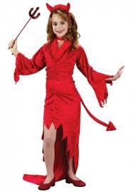 devil costumes devil halloween costumes for kids