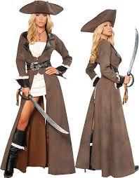 Best Halloween Stores by Find The Best Halloween Costume Stores In Philadelphia Rentcafe
