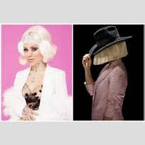 Sia Chandelier Mp3 Free Download Lady Gaga Ft Sia U2013 Gone Mp3 Download Mp3goo