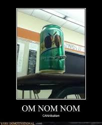 Nom Nom Nom Meme - memebase om nom nom all your memes in our base funny memes